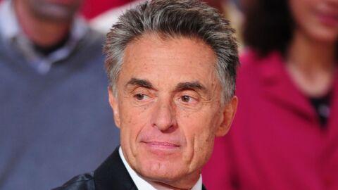 Gérard Holtz: ces propositions de TF1 qu'il a catégoriquement refusées