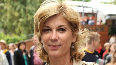 Michèle Laroque: ses confidences touchantes sur les vieux démons de Pierre Palmade