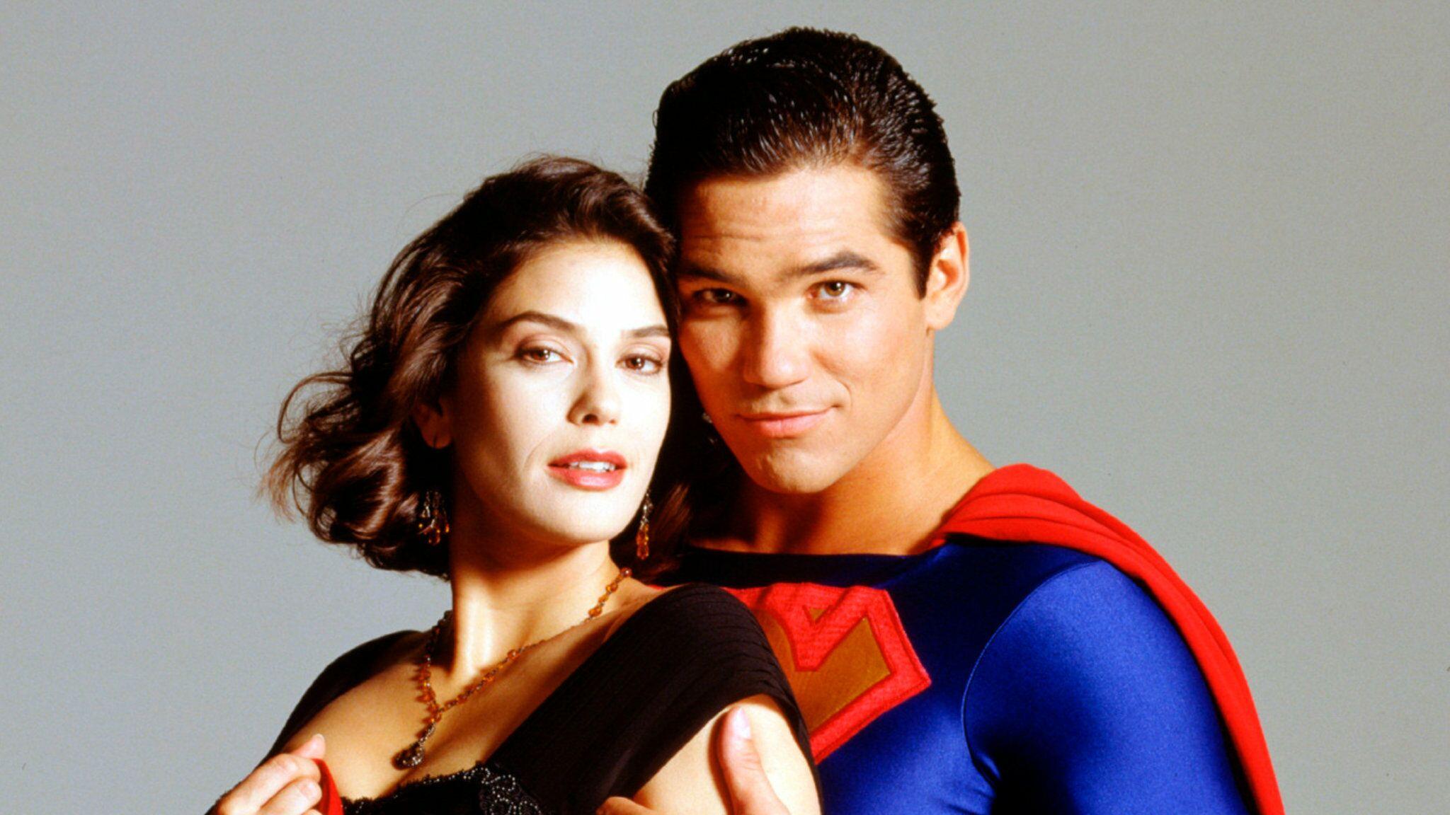 Loïs et Clark : mort d'un acteur emblématique qui a marqué les fans de la série