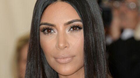 Kim Kardashian contre le body-positivisme et l'acceptation de soi? Ses propos chocs!
