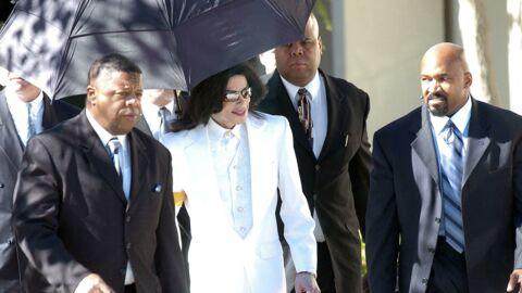 Michael Jackson: son ex-petite-amie «convaincue qu'il était pédophile»
