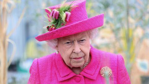Elizabeth II: la vraie raison de son absence au baptême d'Archie dévoilée