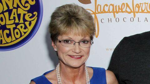 Mort de Denise Nickerson (Charlie et la chocolaterie) à 62 ans