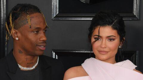 Après Stormi, Kylie Jenner et Travis Scott songent déjà à avoir un deuxième bébé