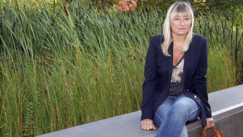 Sortez-moi de là: Christine Bravo tacle les candidats, Christophe Dechavanne lui répond avec humour