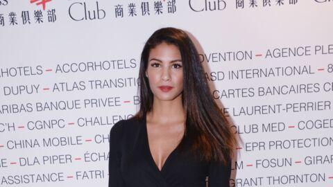 Chloé Mortaud: l'ex-Miss France annonce sa séparation avec Romain Thievin
