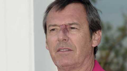 Affaire Christian Quesada: Jean-Luc Reichmann encore très mal à l'aise avec le sujet