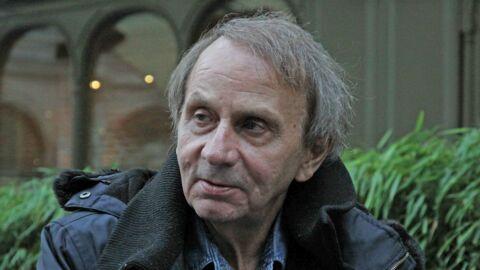 Décès de Vincent Lambert: Michel Houellebecq s'insurge contre l'arrêt des soins