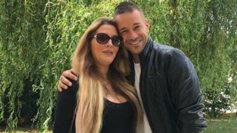 Phil Storm gravement malade: l'ex de Loana publie un message alarmant