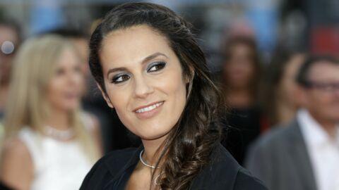 Elisa Tovati a-t-elle réellement pété les plombs? La vidéo qui intrigue