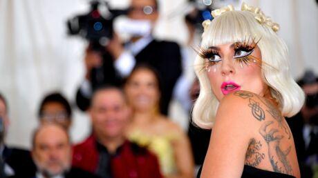 Lady Gaga lance sa marque de cosmétiques: à quoi doit-on s'attendre?