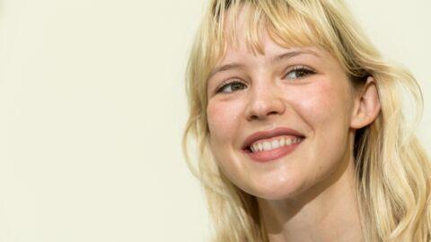 Angèle se confie sur sa célébrité: «Parfois c'est un peu déshumanisant»