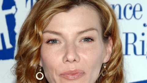 Mort de Stephanie Niznik (Everwoood, Star Trek) à 52 ans