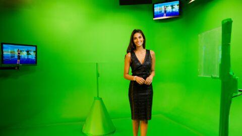 Tatiana Silva bientôt dans une nouvelle émission, elle en dit plus