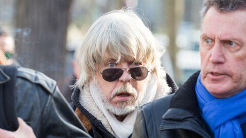 Renaud sobre: le chanteur se confie sur sa nouvelle vie sans alcool