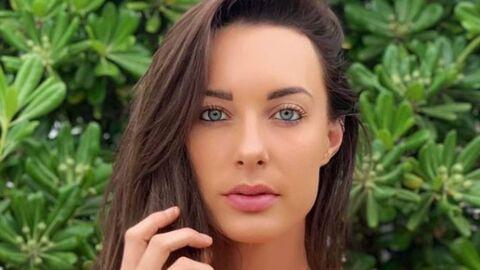 Une célèbre Youtubeuse meurt dans un accident de trottinette électrique à 35 ans