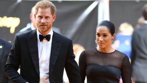 Meghan Markle et le prince Harry: cette nouvelle facture colossale pour Archie qui va faire enrager les Britanniques