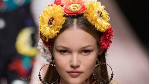 Le calendula, la fleur qui veut du bien à notre peau