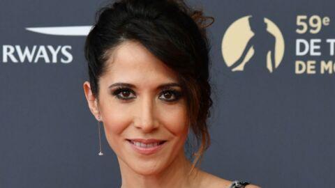 Fabienne Carat (Plus belle la vie): l'actrice fait des révélations surprenantes sur le mariage