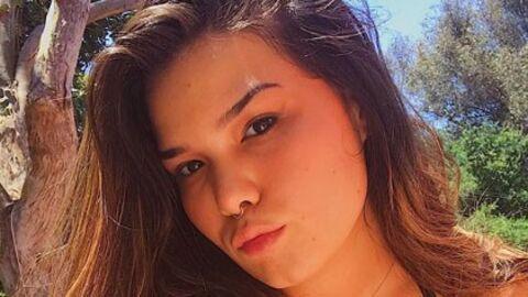 PHOTOS Madison De La Garza: la jeune Juanita Solis de Desperate Housewives s'est métamorphosée