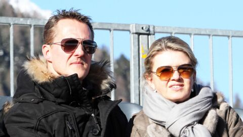 Michael Schumacher: les graves accusations de ses proches contre sa femme Corinna