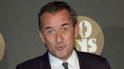 Christophe Dechavanne exécrable sur les tournages? Jean-Marc Généreux répond