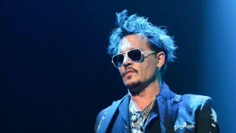 Johnny Depp: une proche d'Amber Heard témoigne en sa faveur concernant les accusations de violence
