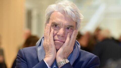 Bernard Tapie relaxé: le parquet de Paris fait appel