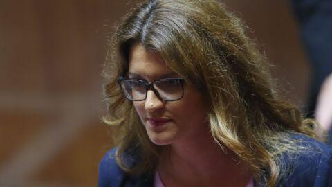 VIDÉO Marlène Schiappa révèle l'enfer qu'elle a vécu lors de son accouchement