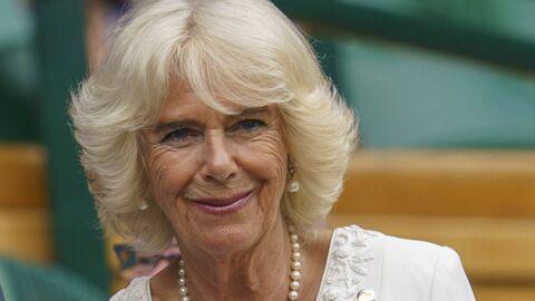 Camilla Parker Bowles a frôlé la mort: ce que Buckingham a tenté de passer sous silence