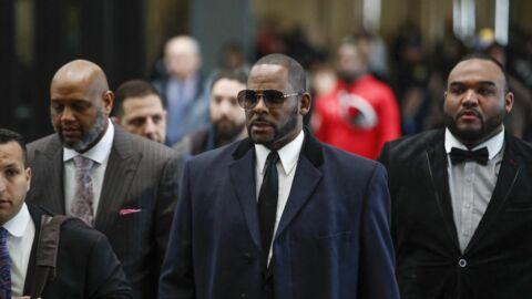 R. Kelly: ses supposées «esclaves sexuelles» réclament leur argent