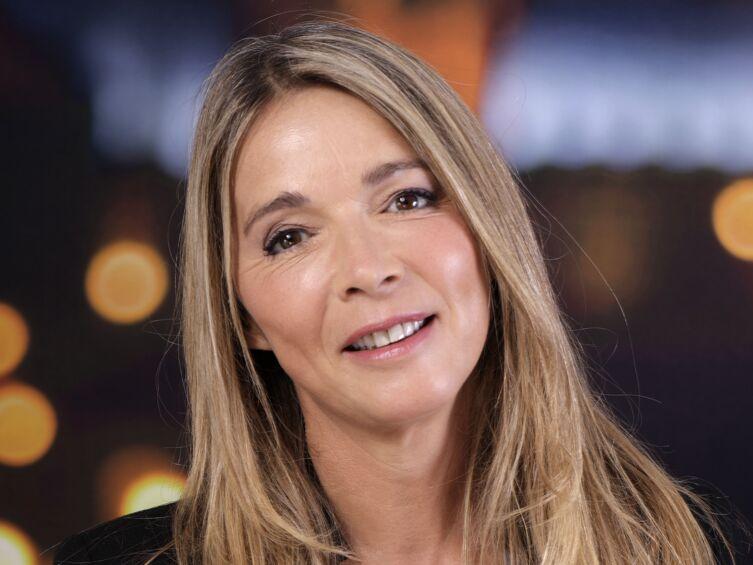 Hélène Rollès humiliée en public : furieux, Jean-Luc Azoulay monte au créneau