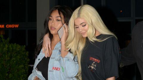 Kylie Jenner et Jordyn Woods bientôt réconciliées? L'heure serait au rapprochement