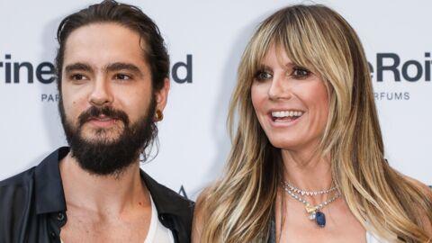 PHOTOS Heidi Klum bientôt remariée à Tom Kaulitz? Cet élément qui laisse peu de place au doute