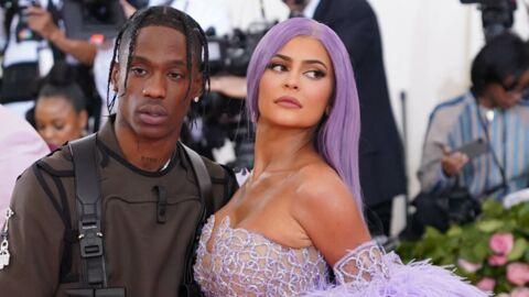 Kylie Jenner et Travis Scott «essayent» d'avoir un deuxième enfant