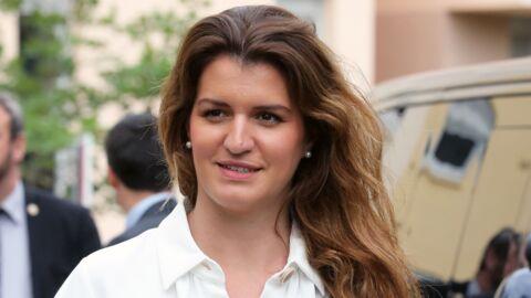 Balance ton post: Marlène Schiappa se moque de l'arrivée de Laurence Sailliet, elle réplique sévèrement