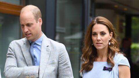 Kate Middleton trompée: William n'aurait pas d'attirance sexuelle pour elle