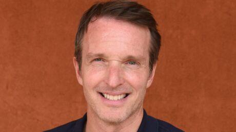 Pékin Express: Stéphane Rotenberg balance sur les rapprochements hors caméras