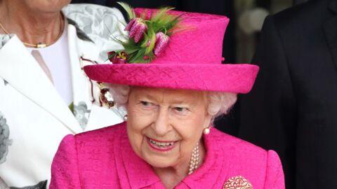 Elizabeth II: cette demande de la reine que le personnel de Balmoral ne pourra pas respecter