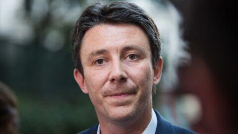 Benjamin Griveaux: le mea culpa de l'homme politique après ses insultes à ses adversaires