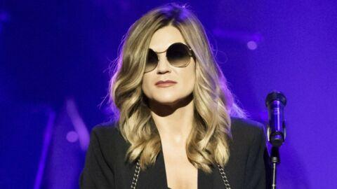 La chanteuse Melody Gardot avoue avoir été victime de violences conjugales
