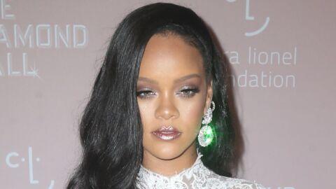 Rihanna en manque d'argent? Son astuce pour renflouer les caisses
