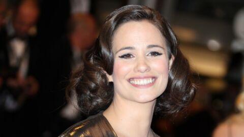 PHOTO Lucie Lucas (Clém): l'actrice utilise sa notoriété pour informer ses fans sur les alternatives au plastique
