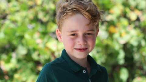 Prince George: Ce que Kate Middleton et le Prince William ont prévu pour son anniversaire