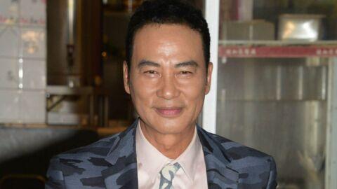Simon Yam: la star du cinéma chinois poignardée sur scène par un déséquilibré