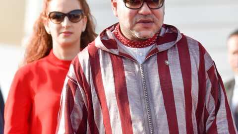 Mohammed VI et Lalla Salma du Maroc démentent fermement les rumeurs sur leur famille