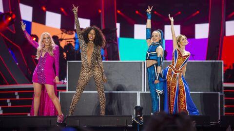 Les Spice Girls bientôt à Las Vegas? La somme exorbitante qu'elles demandent pour une résidence
