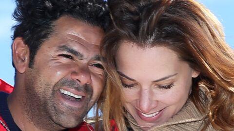 Melissa Theuriau et Jamel Debbouze: découvrez le lieu original où ils ont passé la nuit