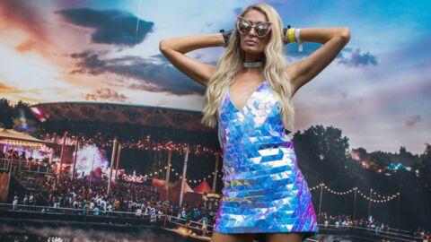 Tomorrowland: un festivalier meurt près de la grande scène