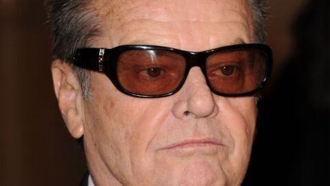 VIDEO Jack Nicholson: le terrible secret de famille qui a bouleversé sa vie